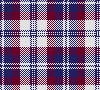 2121 Laval (Tartan de..) Dress