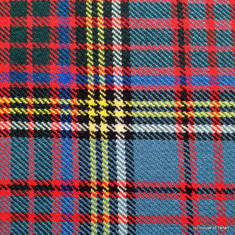 100 Tartan Vs Plaid What I Wore 2day Plaid Vs