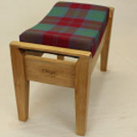 Home, Gifts and Tartan Furnishings
