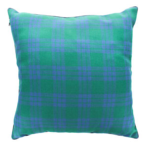 Home and Tartan Furnishings