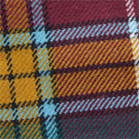 Special Weave Fabrics Wool