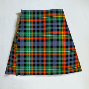 Mens Highlandwear Kilts and Trousers