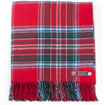 Home, Gifts & Tartan Furnishings
